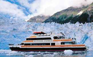 most popular cruise lines for adults